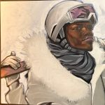 New Exhibit at the Alf Engen Ski Museum | Diversity and Inclusion