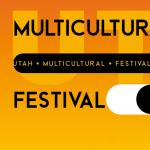 Utah Multicultural Festival