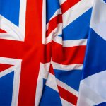 Celebrating Steps Forward: The Future for a Moden Post-Brexit Scotland