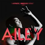 Ailey (Virtual Cinema)