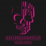 HIGH Fitness Halloween Howler