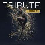 TRIBUTE by Utah Metropolitan Ballet