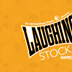 Laughing Stock Improv