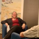 HawkWatch International, A History: An Interview with HWI Founder Steve Hoffman