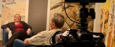 HawkWatch International, A History: An Interview w...