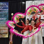 44th Annual Utah Asian Festival