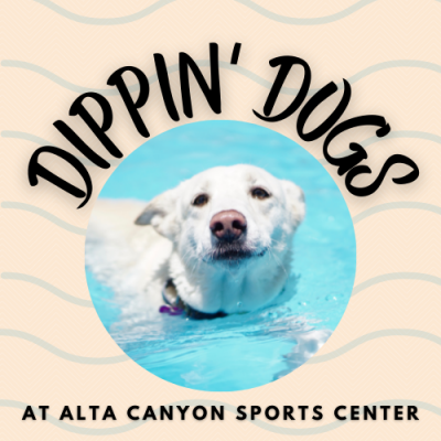 Dippin' Dogs
