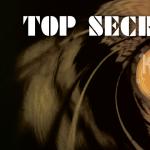 Kiki Cabaret: Top Secret Kiki