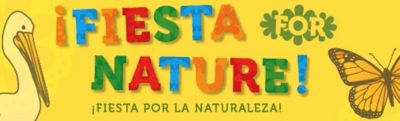 Fiesta for Nature 2021