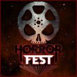 2021 HorrorFest International