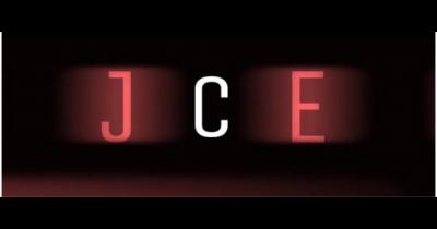 JakCine Entertainment