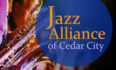 Jazz Alliance of Cedar City