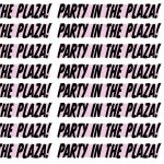 2021 Party in the Plaza Skateboard Competition