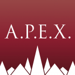 A.P.E.X. Events at Southern Utah University