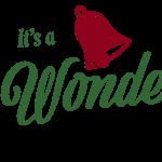 It's a Wonderful Life – a Live Radio Play by Joe Landry