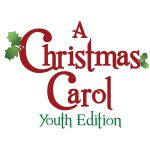 A Christmas Carol - Youth Edition