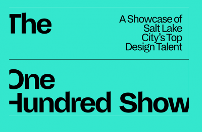 The One Hundred Show