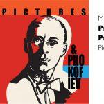 Pictures & Prokofiev