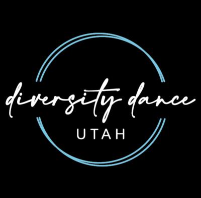 Diversity Dance Utah