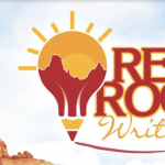 Dixie Poets and Redrock Writers