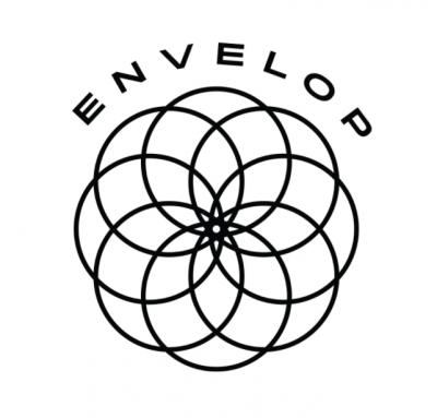 EnvelopSLC