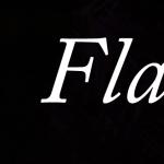 Flamenco del Lago
