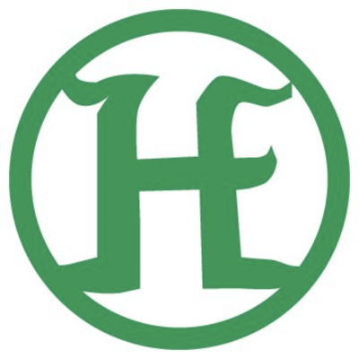 Harman Theatre