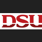 Dixie State Symphony Orchestra Concert