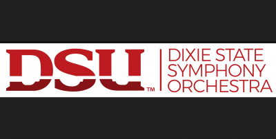 Dixie State Symphony Orchestra