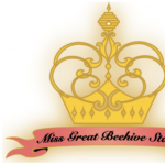 Miss Great Beehive State