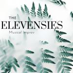The Elevensies