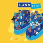 6th Annual LunaFest Film Festival