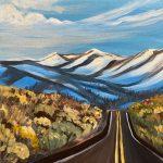 Thirsty Thursdays @ The Westerner: Sierra Highway
