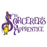 The Sorcerer's Apprentice (Theater for Young Audiences)