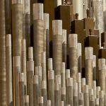 Symphonie Concertante, Op. 81 - Joseph Jongen Requiem, Op. 9 - Maurice Duruflé