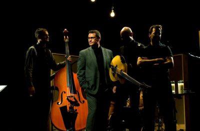 Savoy Premier Jazz .