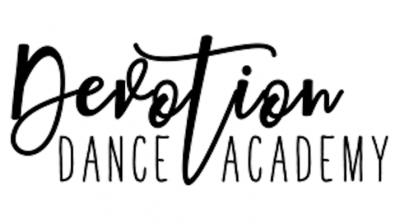 The Nutcracker by Devotion Dance Academy
