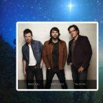 Due West Christmas Concert
