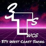 3Ts West Coast Swing