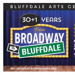 From Broadway To Bluffdale celebrating 30+1 Years