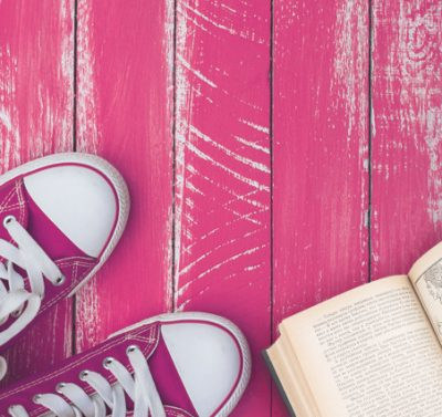 Great Reads for Girls: The War That Saved My Life