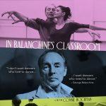 In Balanchine's Classroom (Virtual Cinema)