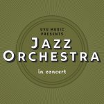Jazz Orchestra in Concert