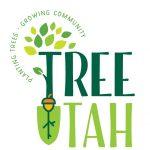 Salt Lake City Cemetery Tree Planting