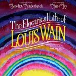 The Electric Life of Louis Wain