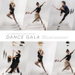 UVU Department of Dance Gala Performance