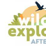 Wild Explorers Afterschool: Preparing for Winter