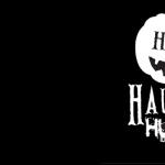 2021 Haunted Hustle SLC