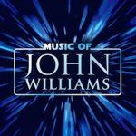 The Music of John Williams -- Halloween Spooktacular