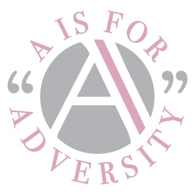 A is for Adversity Podcast